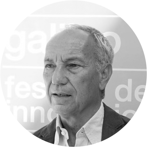 Giacomo Pollastri
