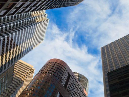 Webinar. CSE: Big Data nel mercato Finance: oltre la tecnologia