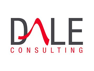 Dale Consulting. Webinar Containering Testing Integrating