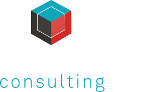 logo Start Hub Consulting