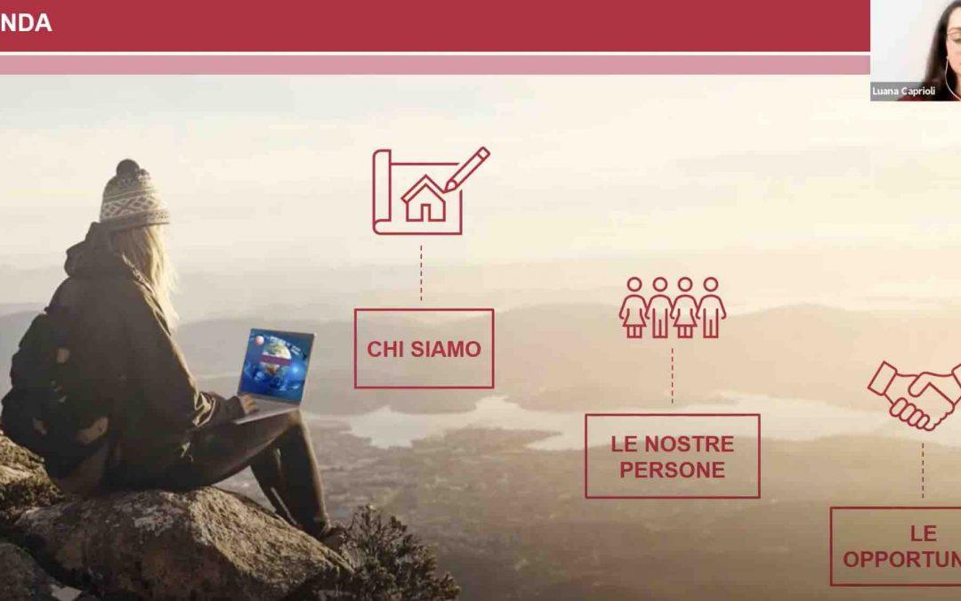 FINCONS GROUP: Le tecnologie IoT al servizio della mobilità sostenibile